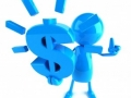 blue-guy-holding-dollar-sign-296x300