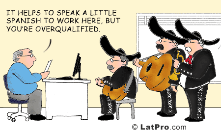 mariachi-helps-to-speak-Spanish